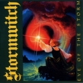 Stormwitch - Eye Of The Storm '1989