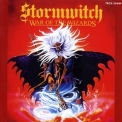 Stormwitch - War Of The Wizards '1992