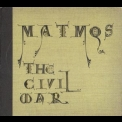 Matmos - The Civil War '2003
