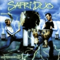 Safri Duo - Episode II '2001