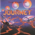 Journey - The Best Of Journey '1995