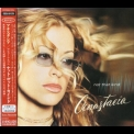Anastacia - Not That Kind (Japanese Edition) '2000