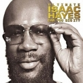 Isaac Hayes - Ultimate Isaac Hayes, Can You Dig It? (CD1) '2005