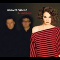 Hooverphonic - The Night Before '2010