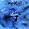 Jackal - Cry Of The Jackal '1985