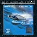 Space - Just Blue (2002 Remastered) '1978