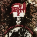 Death - Individual Thought Patterns '1993