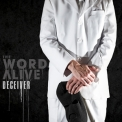 Word Alive, The - Deceiver '2010