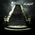 Blessthefall - His Last Walk '2006