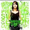 Bring Me The Horizon - Suicide Season Cut Up CD2 '2009