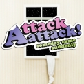 Attack Attack! - Someday Came Suddenly '2008