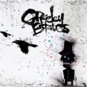 Greeley Estates - Go West Young Man, Let The Evil Go East '2008