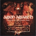 Amon Amarth - Hymns to the Rising Sun '2010
