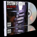 System Of A Down - Kill Rock'n'Roll Greatest Hits CD2 '2008