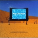 Way Out West - Way Out West '1997