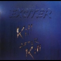 Exciter - Kill After Kill '1992