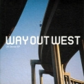 Way Out West - UB Devoid [EP] '2000