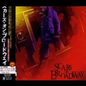 Scars On Broadway - Scars On Broadway (Japanese Edition) '2008