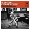 Silje Nergaard - A Thousand True Stories '2009