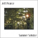 Jeff Pearce - Summer Solstice '2003