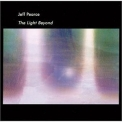 Jeff Pearce - The Light Beyond '2001