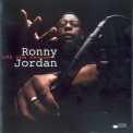 Ronny Jordan - Off The Record '2001