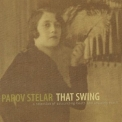 Parov Stelar - That Swing '2009
