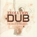 King Tubby - The Roots Of Dub (evolution Of Dub Vol.1 Cd3) '2007