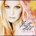 Faith Hill - There You'll Be '2001