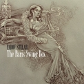 Parov Stelar - The Paris Swing Box '2010