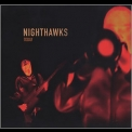 Nighthawks, The - Today '2010