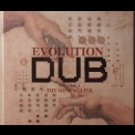 Sir Coxsone Sound - King Of The Dub Rock Part 2 (evolution Of Dub Vol.5 Cd4) '2010