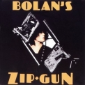 T. Rex - (CD3 In Box) (Bolan's Zip-gun '1975) '2010