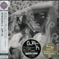 Bjork - Vespertine [Japanese Edition] '2008