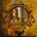 Rain - House Of Dreams '2002