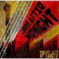 London After Midnight - Violent Acts Of Beauty '2007