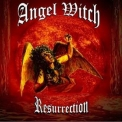Angel Witch - Resurrection '2000
