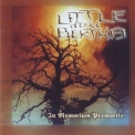 Little Dead Bertha - In Memorium Premortis '1998