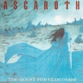 Asgaroth - The Quest For Eldenhor '1996