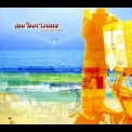 Mo' Horizons - Sunshine Today '2007