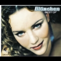 Blumchen - Best Of (CD1) '2003