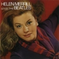 Helen Merrill - Helen Merrill Sings The Beatles '1970