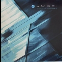 Jubei -  Nothing Ventured Nothing Gained EP (Meth083) '2010