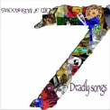 Lord Of Mushrooms - 7 Deadly Songs '2005