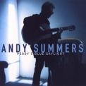 Andy Summers - Peggy's Blue Skylight '2000