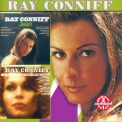 Ray Conniff - Jean / Bridge Over Troubled Water '2002