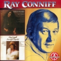 Ray Conniff - Love Theme From 'the Godfather' / Alone Again (naturally) '2005