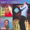 Ray Conniff - I Write The Songs / Send In The Clowns '2005