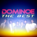 Dominoe - The Best (CD1) '2011