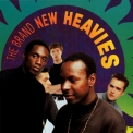 Brand New Heavies, The - The Brand New Heavies '1991